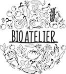 Bio-Atelier